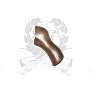 [#1036] МР-155 Рукоятка Орех (Ручная работа)