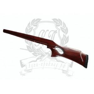 [#1366] МЦ20-01 Ложа Шпон Ортопед. МК (Ручная работа)