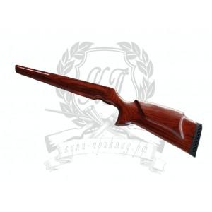 [#1417] БАРС КО-4 сб.3 Ложа Шпон Классика МК (Ручная работа)