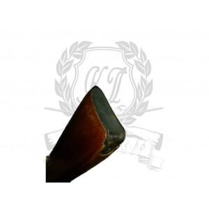 [#5001] Ложа для карабина МОСИНА КО-44 Береза